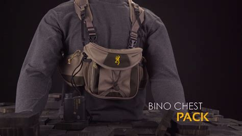 New Browning Outdoor Gear For 2017
