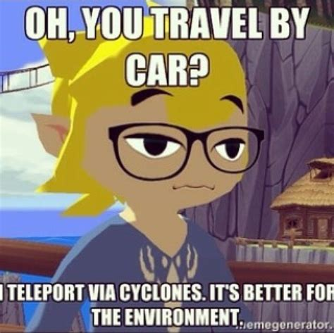 Funny Zelda Memes - 17 best images about funny zelda stuff and memes on pinterest legends zelda and ocarina of times