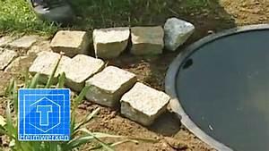 Wasserspiele Für Den Garten : wasserspiel f r den garten bauen tooltown garten tipp ~ Michelbontemps.com Haus und Dekorationen