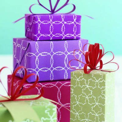 home decorating projects gift ideas  gift wrapping