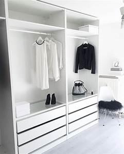 Ikea Pax Dachschräge : 740 likes 68 comments katja emma emmaleinswelt on instagram phuuuu der erste raum ist ~ A.2002-acura-tl-radio.info Haus und Dekorationen