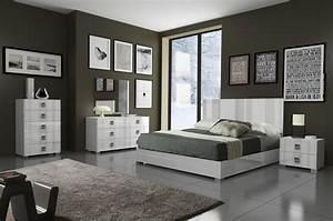 Unique, Wood, Modern, Contemporary, Bedroom, Designs, Glendale, Arizona, J, U0026m