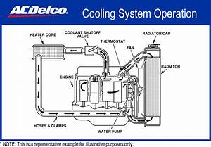 Engine Coolant Outlet Gasket Acdelco Gm Original Equipment