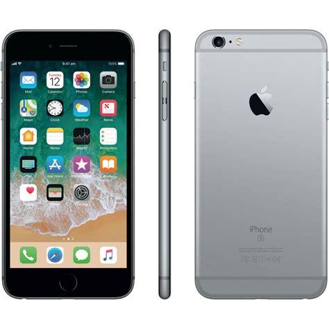 altatac apple iphone   gb  smartphone black