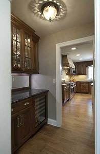 Butler Pantry Ideas Normandy Remodeling