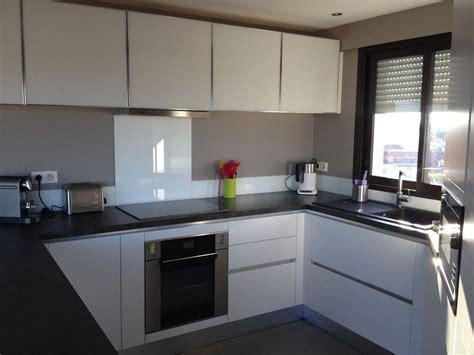 installation d une cuisine installation d 39 une cuisine équipée à pessac rénovation