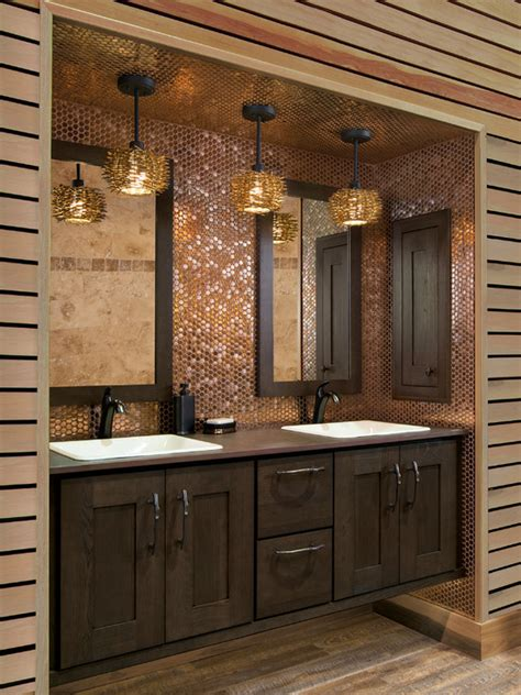 undermount kitchen sinks modern bathroom design ideas renovations photos with 3029