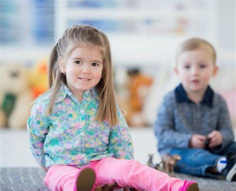 preschool me prep academy schools nearby 589 | iStock 96257113 SMALL 495x400