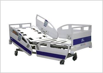hospital bed rental equipment rentals in central