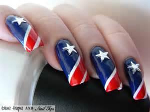 Th july gel nail designs ^