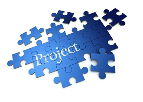 Ax2012 R3 Project Planning Made Easy With Enhancements In