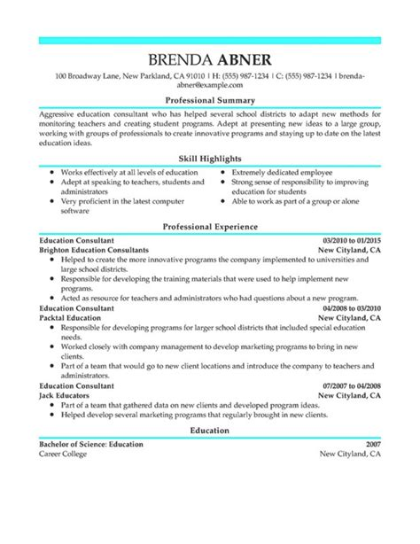 What All Do You Put On A Resume by 5 Free Resume Templates Last Resume Templates You Ll Use Localwork Localwork