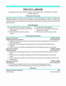 5 free resume templates last resume templates you39ll use With how to use a resume template