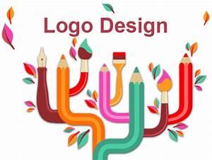 Logo Designing | Logo Designing Services | Logo Designing ...