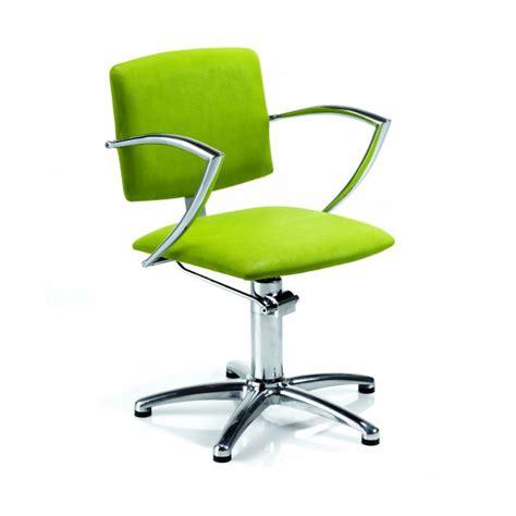 fauteuil de coiffure atlas siège hydraulique 5 bras en
