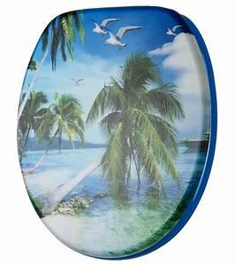 3d Wc Sitz Mit Absenkautomatik : wc sitz mit absenkautomatik 3d paradise ~ Bigdaddyawards.com Haus und Dekorationen