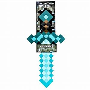 The gallery for --> Diamond Sword Real Life