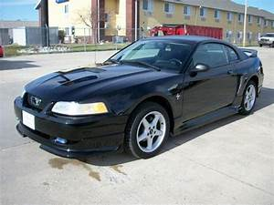 2000 Ford Mustang Cobra for Sale in Fort Dodge, Iowa Classified | AmericanListed.com
