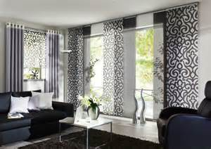 schöne wohnzimmer schöne moderne wohnzimmer