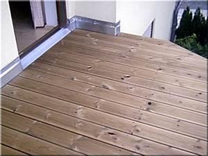 Bekannt Balkon Abdichten Folie. balkonsanierung selbst gemacht dp77 LD64