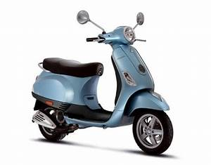 2006 Piaggio Vespa Lx50 Lx 4t Usa Service Repair Workshop