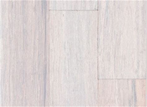 white bamboo flooring the gallery for gt white bamboo flooring