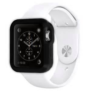 Apple Watch Best Case Covers