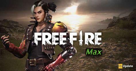 Để cài đặt garena free fire max trên pc windows hoặc mac laptop / desktop, bạn sẽ cần phải tải xuống và cài đặt trình mô khi bạn đã tìm thấy nó, hãy nhấp vào nó để cài đặt ứng dụng hoặc exe trên pc hoặc máy tính mac của bạn. Free Fire MAX 4.0 update is here to download OBB and APK