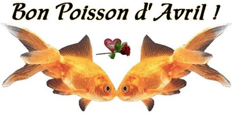 poisson d avril bureau poisson d avril ferrebeekeeper