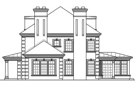htons mega mansion floor plans 100 modern row house designs floor best 25 small