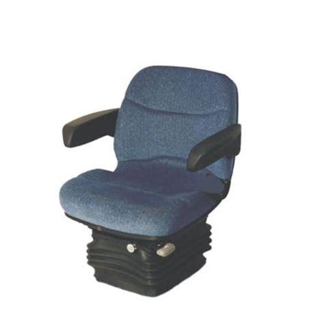 siège pneumatique vente en ligne de siège pneumatique de