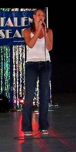Galaxy of Stars Talent Search: lincoln Mall Summer 2005