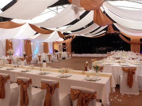 decoration mariage pas chere 3 id 233 es de d 233 co pas ch 232 res pour ma r 233 ception de mariage