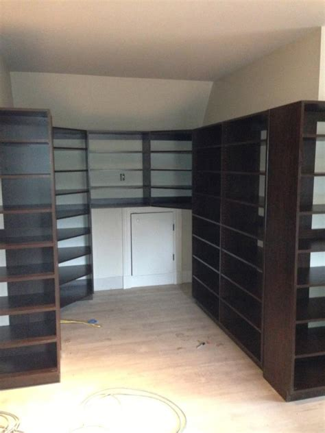 closettec storage solutions closet organization