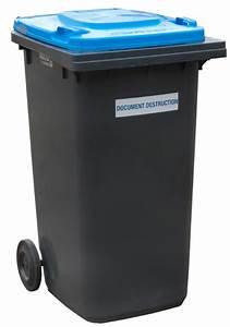 waste services ipswich city council With document destruction bins