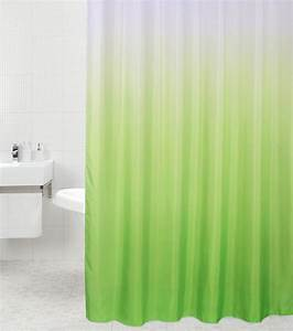Duschvorhang 180 X 220 : duschvorhang magic gr n ~ Eleganceandgraceweddings.com Haus und Dekorationen