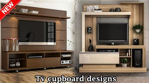 Living Room Cupboard Designs by 30 Simple Tv Unit Designs For Living Room Modern Tv
