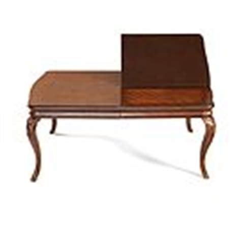 bordeaux dining room furniture collection only at macy s
