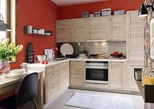 Küchen Online Shop : g nstige k chen online kaufen top einbauk chen ~ Frokenaadalensverden.com Haus und Dekorationen