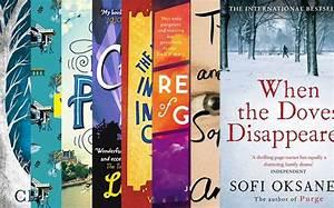 Book Club 2016 | Waterstones.com Blog