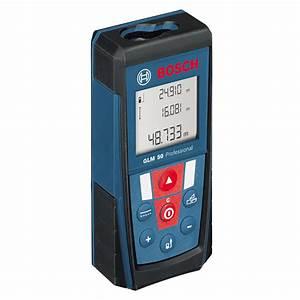 Bosch Professional Glm 50 C : bosch glm 50 professional laser rangefinder ~ Eleganceandgraceweddings.com Haus und Dekorationen