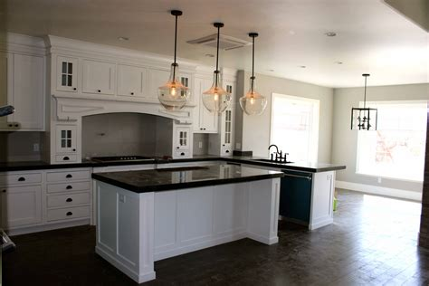 kitchen lights island kitchen contemporary kitchen lighting ideas island