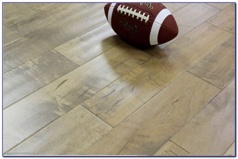 formaldehyde in laminate flooring report laminate flooring formaldehyde laminate flooring