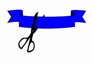 Lavita Saft Dm Preis : berblick zu rechnen mit gr en bungsaufgaben zu ~ Watch28wear.com Haus und Dekorationen
