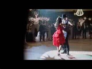 MP3, 3GP MP4 HD Video, Download And Watch Online ...
