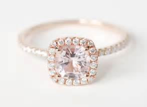 engagement rings on unique engagement rings ideas around them ipunya
