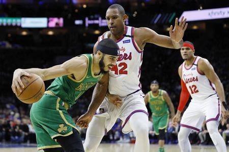 Celtics vs. Sixers: Live stream, start time, TV Channel ...