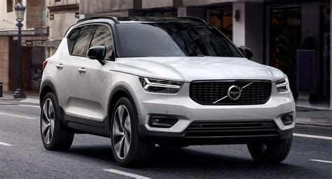 volvo xc india launch engine price specs