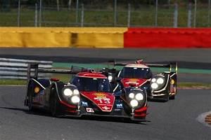Actualite Le Mans : le mans la balance r ajust e en lmp1 actualit automobile motorlegend ~ Medecine-chirurgie-esthetiques.com Avis de Voitures
