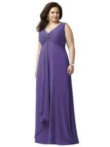 plus size bridesmaid gowns lovelie plus size bridesmaid dress 9002 the dessy
